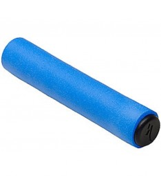 XC RACE GRIP XL BLU