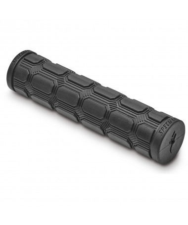 ENDURO GRIP BLK