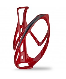 RIB CAGE II RD/MTN RED/BLK
