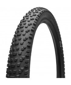 GROUND CONTROL GRID 2BR TIRE 29X2.3