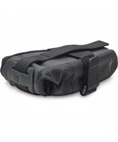 SACOCHE SEATPACK M
