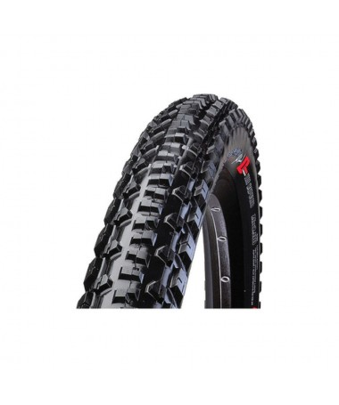 PNEU VTT SPECIALIZED CAPTAIN SPORT 29X2.00