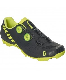 CHAUSSURES MTB RC