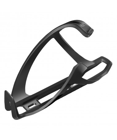 SYN BOTTLE CAGE TAILOR CAGE 2.0 R. BLACK