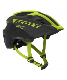 Casque enfant SCOTT SPUNTO JUNIOR