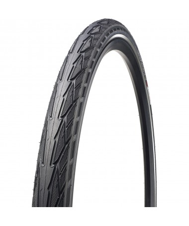 INFINITY ARM REFLECT TIRE 700X32C