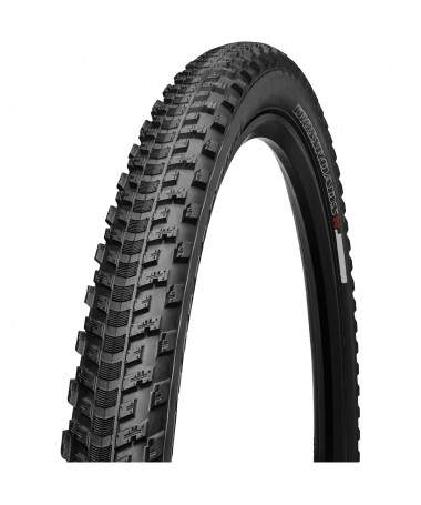 CROSSROADS ARM TIRE 650BX1.9