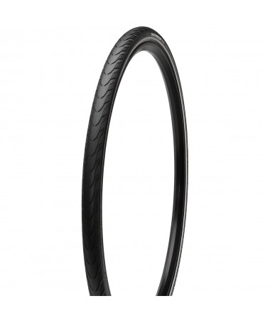 NIMBUS ARM REFLECT TIRE 26X1.5