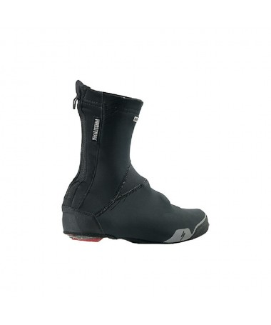 COUVRE CHAUSSURES SPECIALIZED ELEMENT NOIR TAILLE