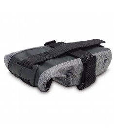 SACOCHE SEATPACK GRISE M