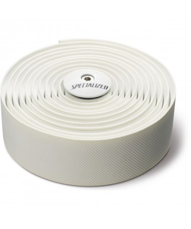 S-WRAP HD TAPE WHT