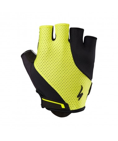 BG GEL GLOVE SF LIMN M