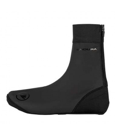 COUVRES CHAUSSURES ENDURA WINDCHILL TAILLE XL (45/