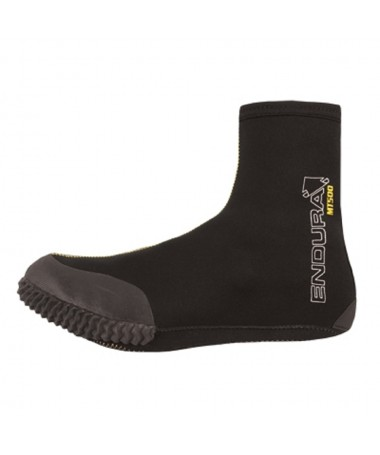 COUVRES CHAUSSURES ENDURA MT500 II TAILLE M (40/42
