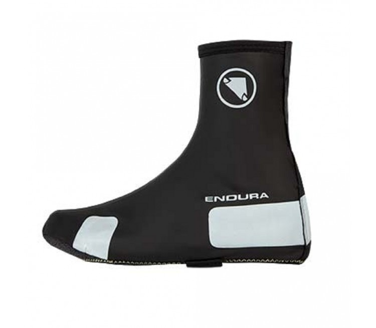 COUVRES CHAUSSURES ENDURA LUMINITE TAILLE XL (45/4