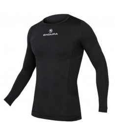 MAILLOT MANCHES LONGUES ENDURA ENGINEERED TAILLE X