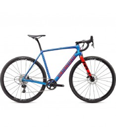 SPECIALIZED CRUX ELITE 2020