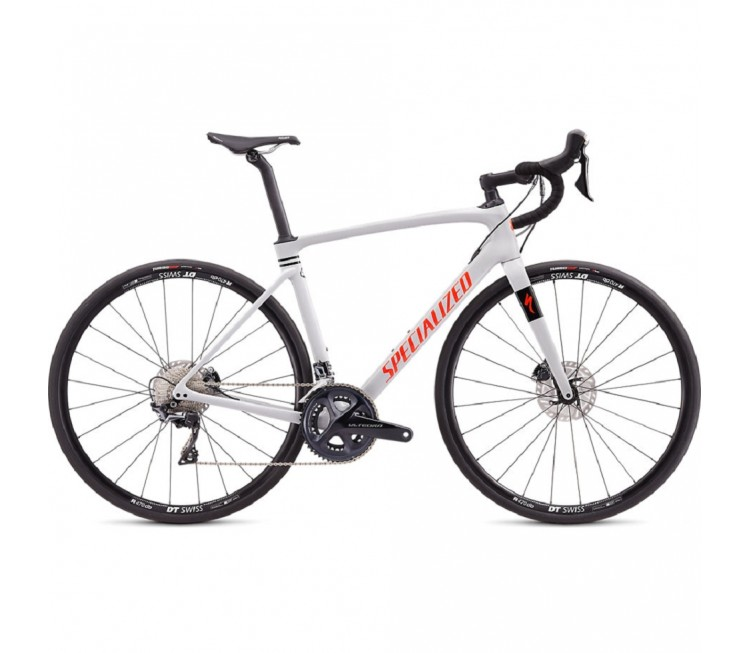 ROUBAIX COMP DOVGRY/CRMSN/RKTRED 52