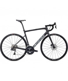 SPECIALIZED TARMAC SL6 COMP DISC UDI2 2020