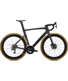 SPECIALIZED VENGE SW DISC DI2 2020