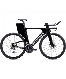 SPECIALIZED SHIV EXPERT DISC UDI2 2020