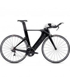 SPECIALIZED SHIV ELITE 2020