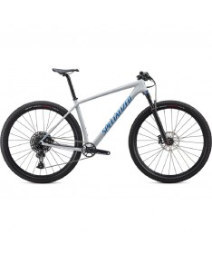 EPIC HT COMP CARBON 29 DOVGRY/BLUGSTPRL/PROBLU M