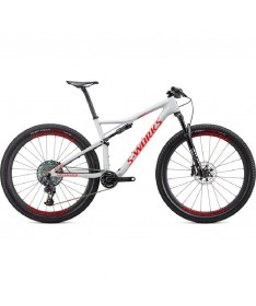 SPECIALIZED EPIC SW CARBON SRAM AXS 2020