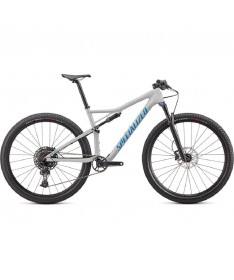 EPIC COMP CARBON 29 DOVGRY/BLUGSTPRL/PROBLU M