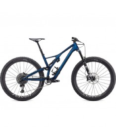 SPECIALIZED SJ EXPERT CARBON 29 2020