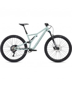 SPECIALIZED SJ FSR ST MEN COMP 29 2020