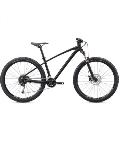 PITCH EXPERT 27.5 2X INT BLK M