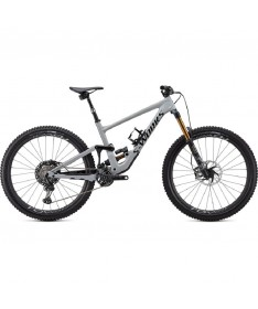 SPECIALIZED ENDURO SW CARBON 2020