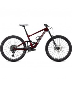SPECIALIZED ENDURO EXPERT CARBON 2020