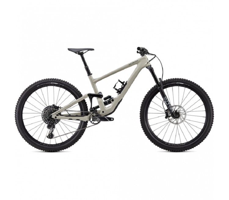ENDURO ELITE CARBON 29 WHTMTN/CARB/SGEGRN S3