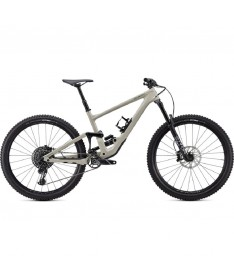 SPECIALIZED ENDURO ELITE CARBON 2020