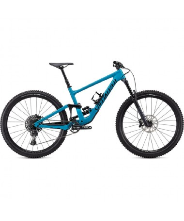 ENDURO COMP CARBON 29 AQA/FLORED/BLK S3