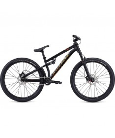 SPECIALIZED P SLOPE 22 2020
