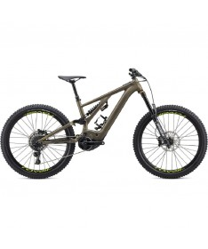 SPECIALIZED KENEVO COMP 6FATTIE 2020