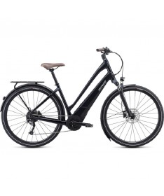 SPECIALIZED COMO 3.0 LOW ENTRY 700C 2020
