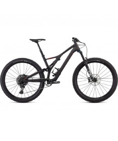 SPECIALIZED SJ FSR MEN COMP CARBON 29 2020