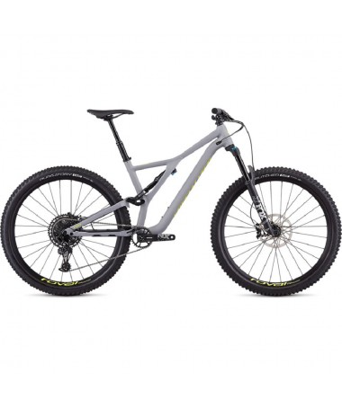 SJ FSR MEN COMP 29 12 SPD CLGRY/TEAMYEL M