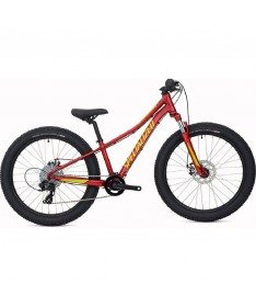 SPECIALIZED RIPROCK 24 2020