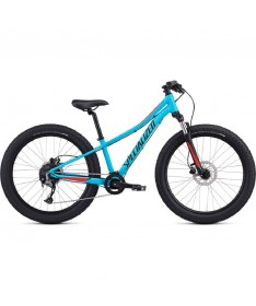 SPECIALIZED RIPROCK COMP 24 2020