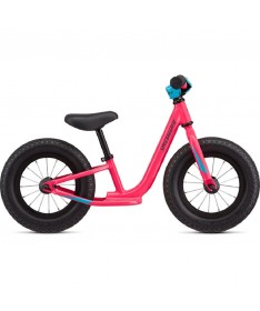 SPECIALIZED HOTWALK PINK 2020