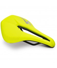 Selle SPECIALIZED Power Expert