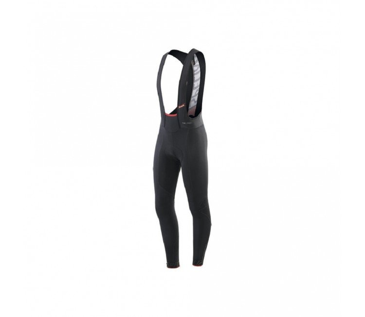 COLLANT SPECIALIZED THERMINAL SL PRO NOIR TAILLE L