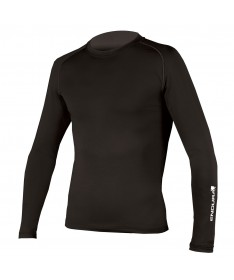 MAILLOT MANCHES LONGUES ENDURA FRONTLINE TAILLE XL