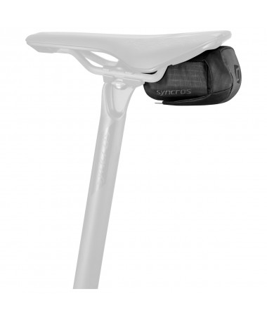 SYN SADDLE BAG SPEED IS DIRECT MOUNT 300