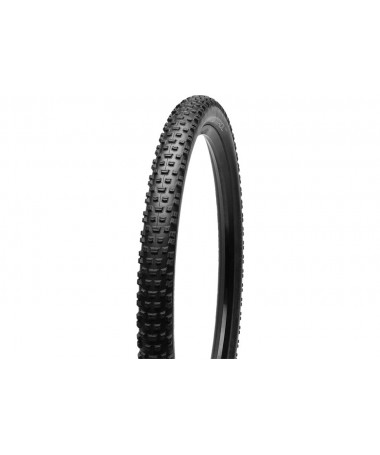 GROUND CONTROL CONTROL 2BR TIRE 29X2.1